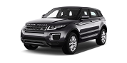 LUXURY CAR SERVICES IN DELHI