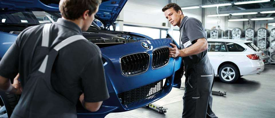 Road-Mech24x7 Wheel Alignment Services